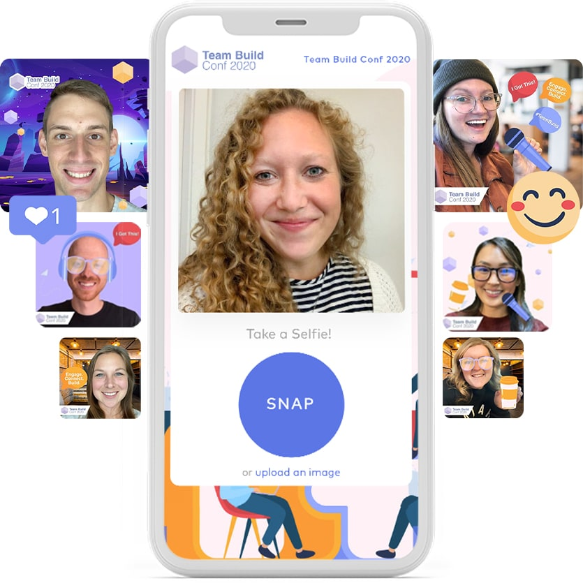 Virtual Photo Booth overview2